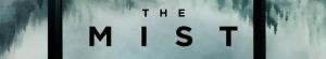 The Mist- Seriesaddict